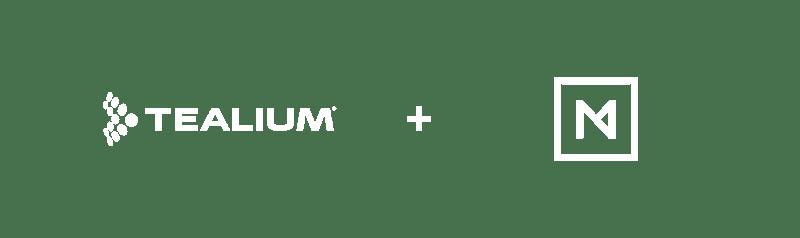 nm-tealium