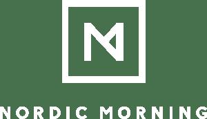 logo_white-sm